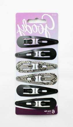 women classics cheetah contour clip medium 6
